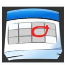 Google-Calendar-128